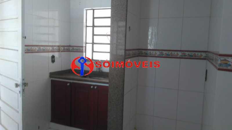 IMG-20201027-WA0114 - Casa 3 quartos à venda Campos dos Goytacazes,RJ - R$ 400.000 - LBCA30051 - 14