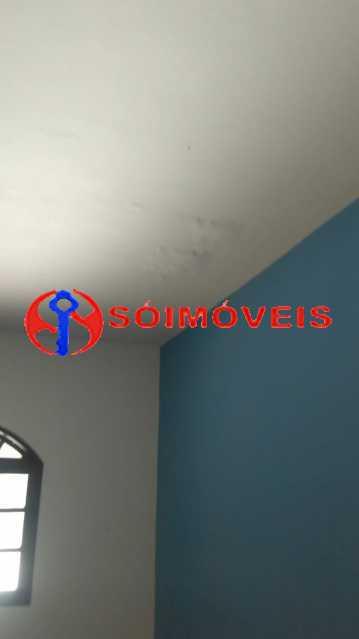 IMG-20201027-WA0115 - Casa 3 quartos à venda Campos dos Goytacazes,RJ - R$ 400.000 - LBCA30051 - 15
