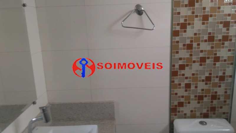 IMG-20201027-WA0116 - Casa 3 quartos à venda Campos dos Goytacazes,RJ - R$ 400.000 - LBCA30051 - 16