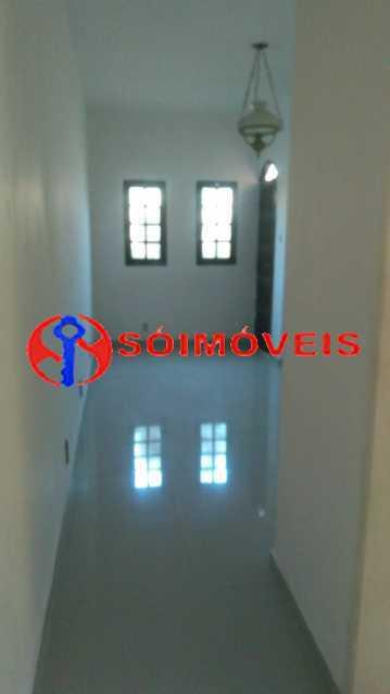 IMG-20201027-WA0117 - Casa 3 quartos à venda Campos dos Goytacazes,RJ - R$ 400.000 - LBCA30051 - 17