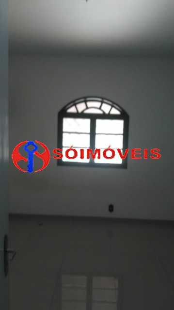 IMG-20201027-WA0119 - Casa 3 quartos à venda Campos dos Goytacazes,RJ - R$ 400.000 - LBCA30051 - 19