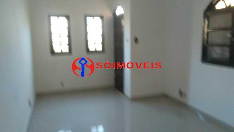 IMG-20201027-WA0120 - Casa 3 quartos à venda Campos dos Goytacazes,RJ - R$ 400.000 - LBCA30051 - 20