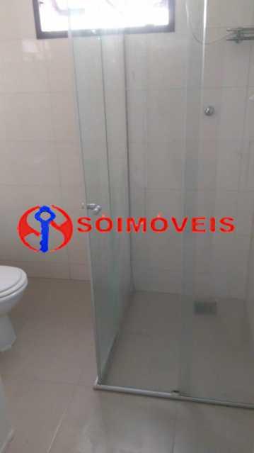 IMG-20201027-WA0122 - Casa 3 quartos à venda Campos dos Goytacazes,RJ - R$ 400.000 - LBCA30051 - 22
