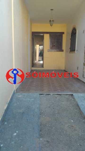 IMG-20201027-WA0125 - Casa 3 quartos à venda Campos dos Goytacazes,RJ - R$ 400.000 - LBCA30051 - 25