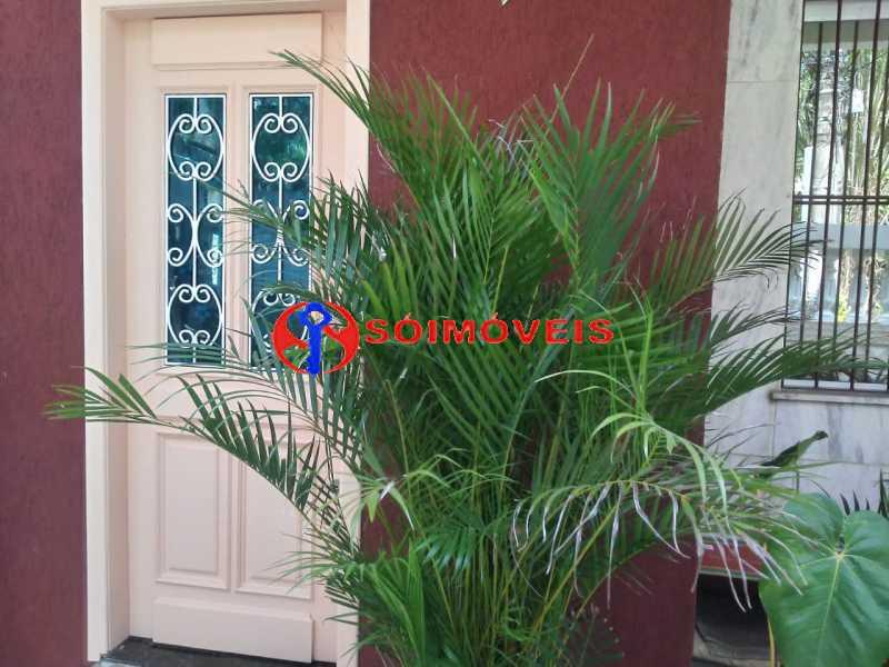IMG-20201027-WA0143 - Casa 3 quartos à venda Campos dos Goytacazes,RJ - R$ 400.000 - LBCA30051 - 27