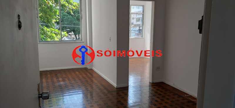 20201028_144447_resized_1 - Apartamento 2 quartos para venda e aluguel Andaraí, Rio de Janeiro - R$ 350.000 - POAP20448 - 1