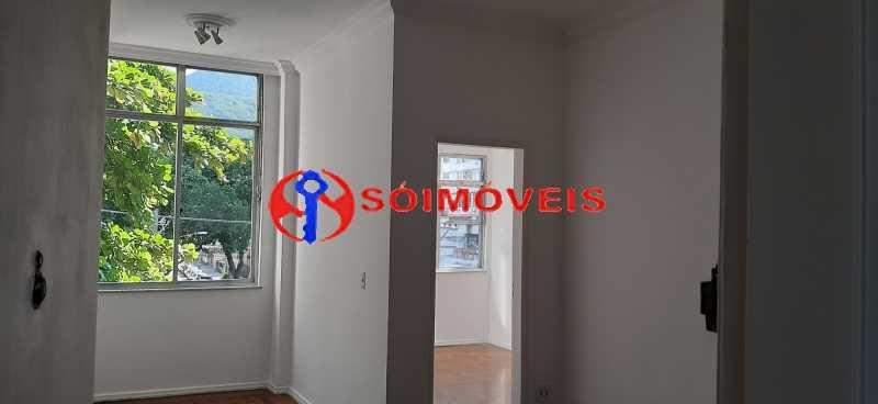 20201028_144449_resized_1 - Apartamento 2 quartos para venda e aluguel Andaraí, Rio de Janeiro - R$ 350.000 - POAP20448 - 3