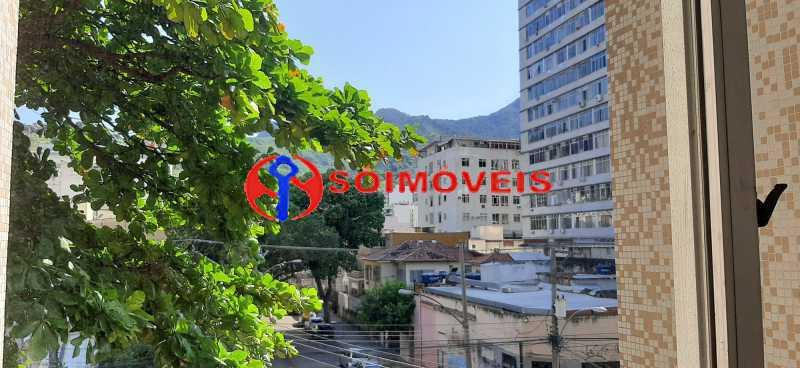 20201028_144509_resized_1 - Apartamento 2 quartos para venda e aluguel Andaraí, Rio de Janeiro - R$ 350.000 - POAP20448 - 4