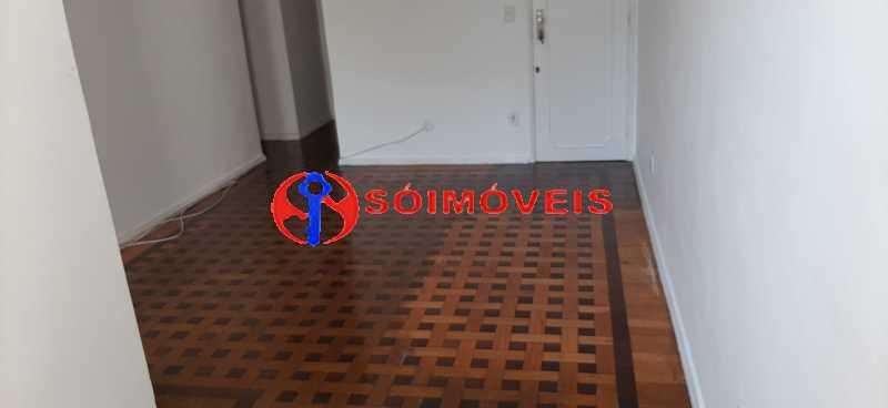 20201028_144514_resized_1 - Apartamento 2 quartos para venda e aluguel Andaraí, Rio de Janeiro - R$ 350.000 - POAP20448 - 5