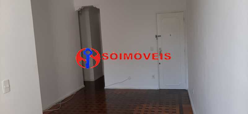 20201028_144516_resized_1 - Apartamento 2 quartos para venda e aluguel Andaraí, Rio de Janeiro - R$ 350.000 - POAP20448 - 6