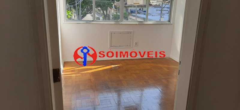20201028_144540_resized_1 - Apartamento 2 quartos para venda e aluguel Andaraí, Rio de Janeiro - R$ 350.000 - POAP20448 - 7