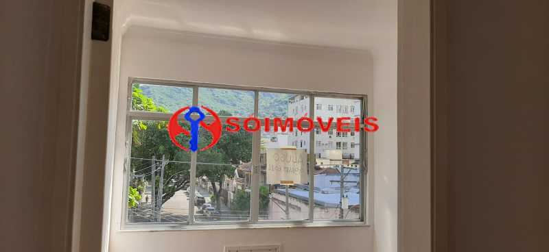 20201028_144542_resized_1 - Apartamento 2 quartos para venda e aluguel Andaraí, Rio de Janeiro - R$ 350.000 - POAP20448 - 8