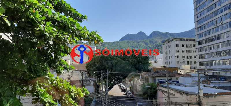 20201028_144550_resized_1 - Apartamento 2 quartos para venda e aluguel Andaraí, Rio de Janeiro - R$ 350.000 - POAP20448 - 9