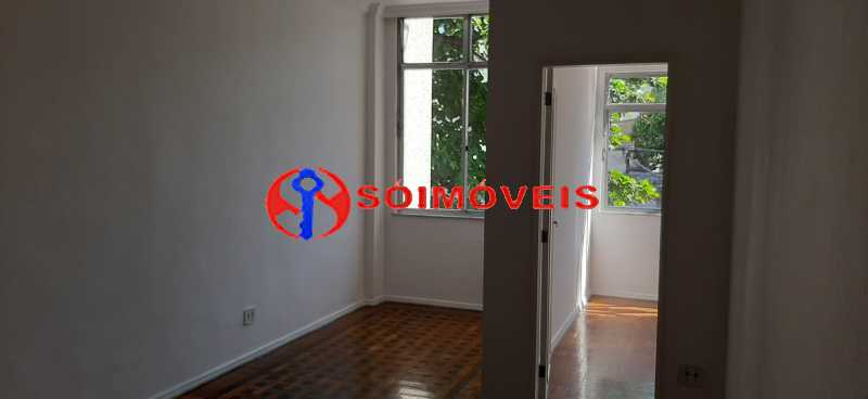 20201028_144610_resized_1 - Apartamento 2 quartos para venda e aluguel Andaraí, Rio de Janeiro - R$ 350.000 - POAP20448 - 10