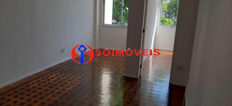 20201028_144612_resized_1 - Apartamento 2 quartos para venda e aluguel Andaraí, Rio de Janeiro - R$ 350.000 - POAP20448 - 11