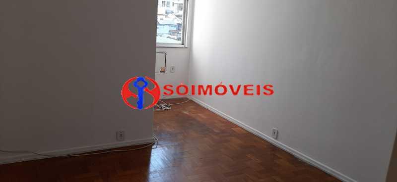 20201028_144617_resized_1 - Apartamento 2 quartos para venda e aluguel Andaraí, Rio de Janeiro - R$ 350.000 - POAP20448 - 12