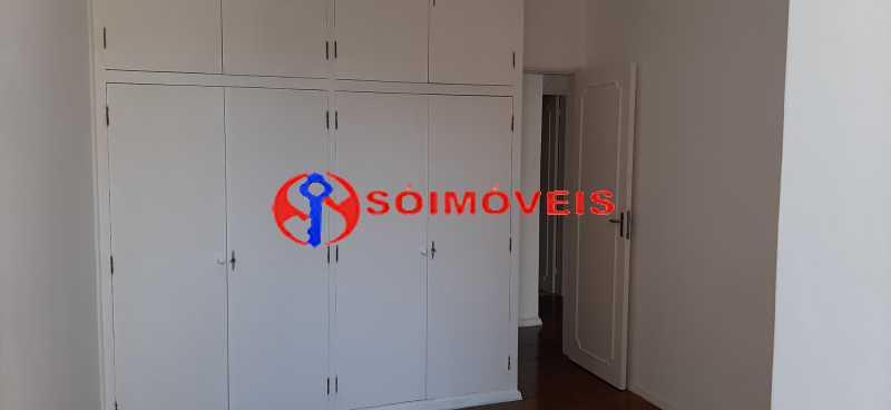 20201028_144627_resized - Apartamento 2 quartos para venda e aluguel Andaraí, Rio de Janeiro - R$ 350.000 - POAP20448 - 13