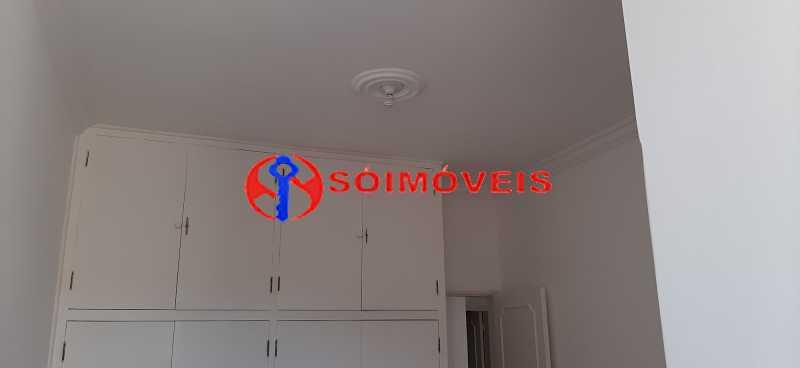 20201028_144628_resized - Apartamento 2 quartos para venda e aluguel Andaraí, Rio de Janeiro - R$ 350.000 - POAP20448 - 14