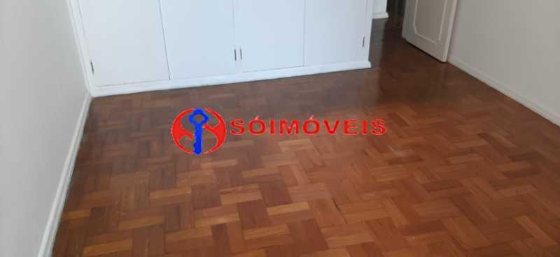 20201028_144631_resized_1 - Apartamento 2 quartos para venda e aluguel Andaraí, Rio de Janeiro - R$ 350.000 - POAP20448 - 15