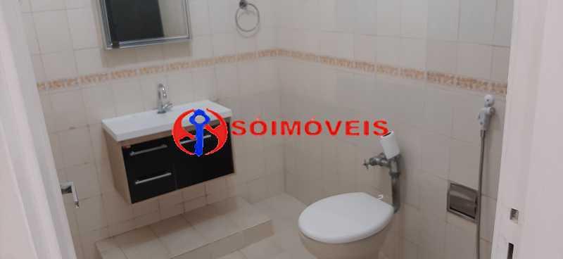 20201028_144702_resized_1 - Apartamento 2 quartos para venda e aluguel Andaraí, Rio de Janeiro - R$ 350.000 - POAP20448 - 16