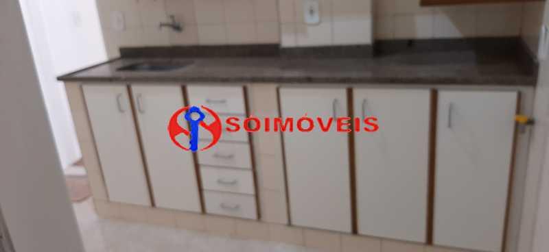20201028_144743_resized_1 - Apartamento 2 quartos para venda e aluguel Andaraí, Rio de Janeiro - R$ 350.000 - POAP20448 - 18