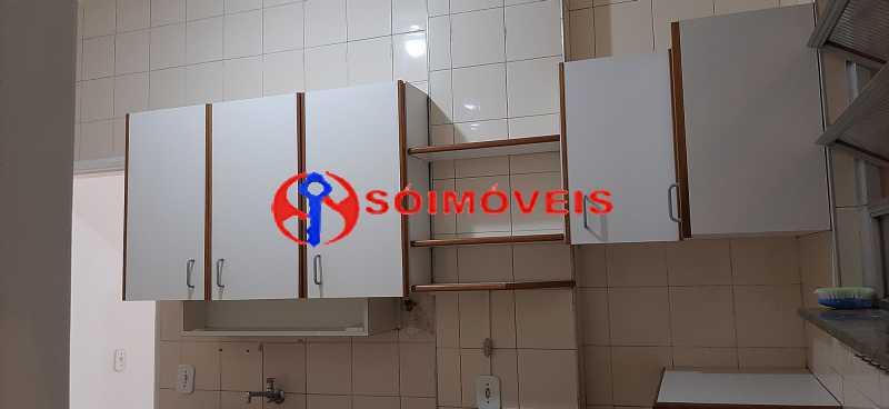 20201028_144745_resized_1 - Apartamento 2 quartos para venda e aluguel Andaraí, Rio de Janeiro - R$ 350.000 - POAP20448 - 19