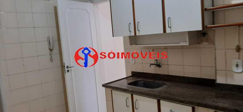 20201028_144748_resized_1 - Apartamento 2 quartos para venda e aluguel Andaraí, Rio de Janeiro - R$ 350.000 - POAP20448 - 20