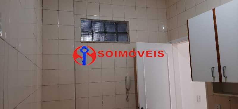 20201028_144751_resized_1 - Apartamento 2 quartos para venda e aluguel Andaraí, Rio de Janeiro - R$ 350.000 - POAP20448 - 21