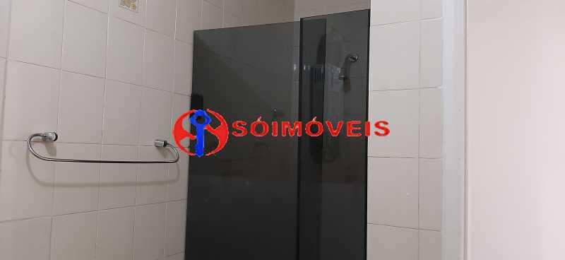20201028_144711_resized_1 - Apartamento 2 quartos para venda e aluguel Andaraí, Rio de Janeiro - R$ 350.000 - POAP20448 - 17