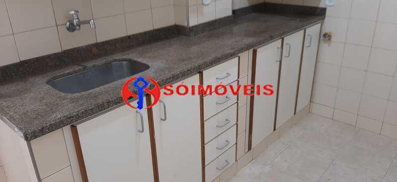 20201028_144724_resized_1 - Apartamento 2 quartos para venda e aluguel Andaraí, Rio de Janeiro - R$ 350.000 - POAP20448 - 22