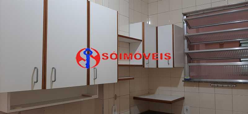 20201028_144726_resized_1 - Apartamento 2 quartos para venda e aluguel Andaraí, Rio de Janeiro - R$ 350.000 - POAP20448 - 23