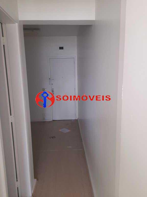 sala6 - Sala Comercial 30m² à venda Rio de Janeiro,RJ - R$ 790.000 - LBSL00261 - 1