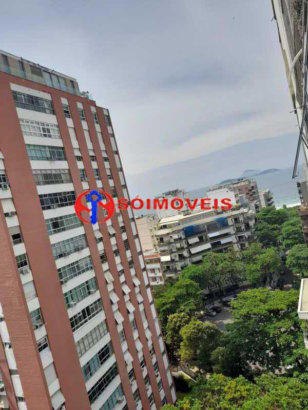 SC2 - Sala Comercial 30m² à venda Rio de Janeiro,RJ - R$ 790.000 - LBSL00261 - 11