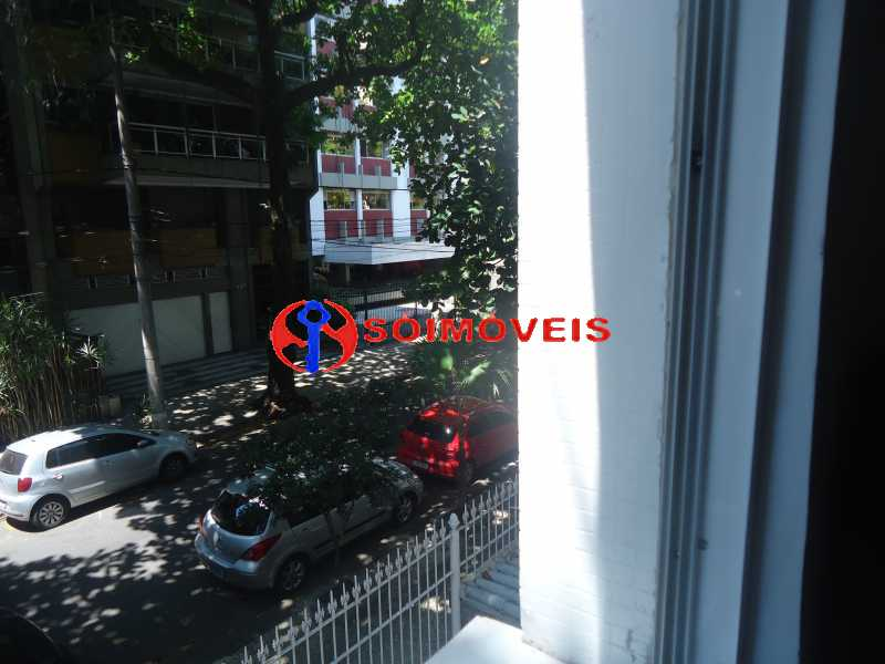 DSC00192 - Apartamento 1 quarto à venda Rio de Janeiro,RJ - R$ 1.150.000 - LBAP11162 - 24