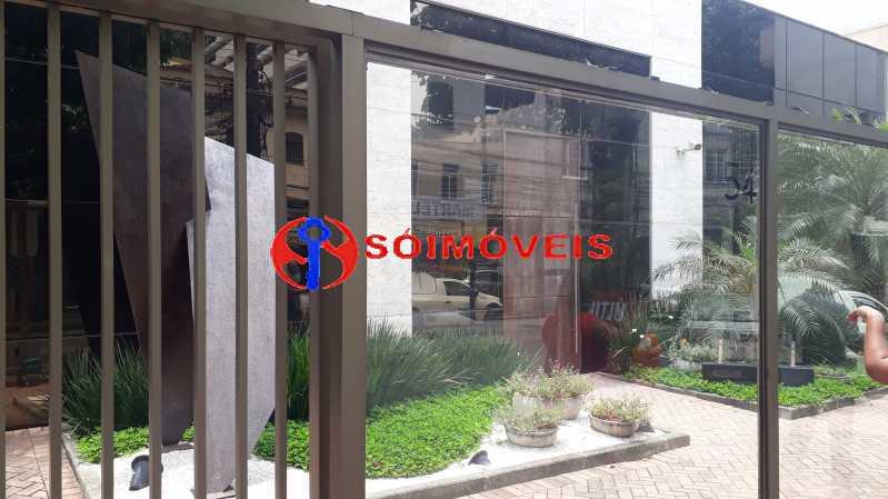 20201109_114416 - Cobertura 4 quartos à venda Rio de Janeiro,RJ - R$ 2.900.000 - LBCO40284 - 1