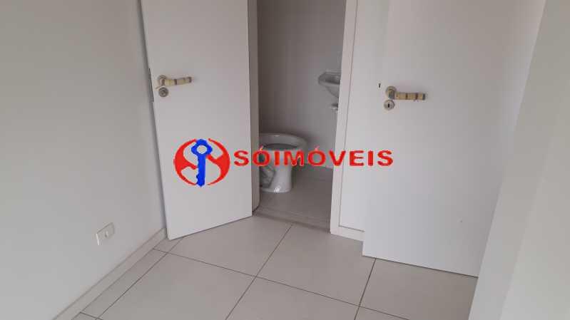 20201109_114604 - Cobertura 4 quartos à venda Rio de Janeiro,RJ - R$ 2.900.000 - LBCO40284 - 4
