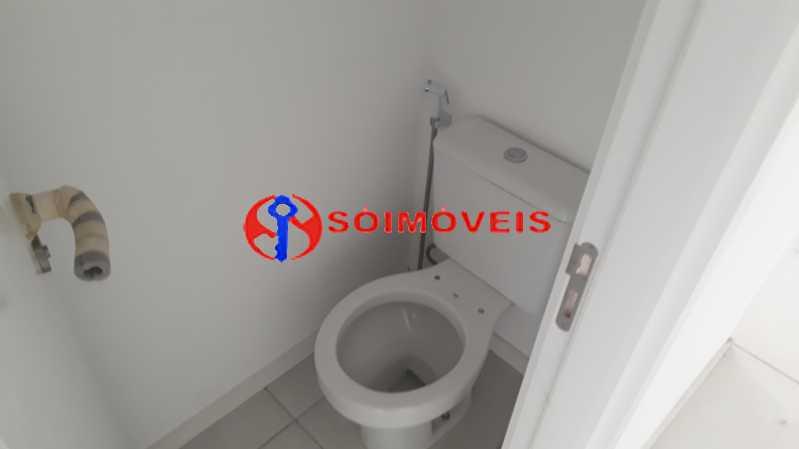 20201109_114616 - Cobertura 4 quartos à venda Rio de Janeiro,RJ - R$ 2.900.000 - LBCO40284 - 5