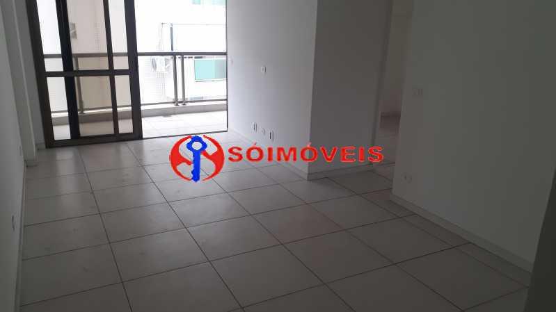 20201109_114622 - Cobertura 4 quartos à venda Rio de Janeiro,RJ - R$ 2.900.000 - LBCO40284 - 6