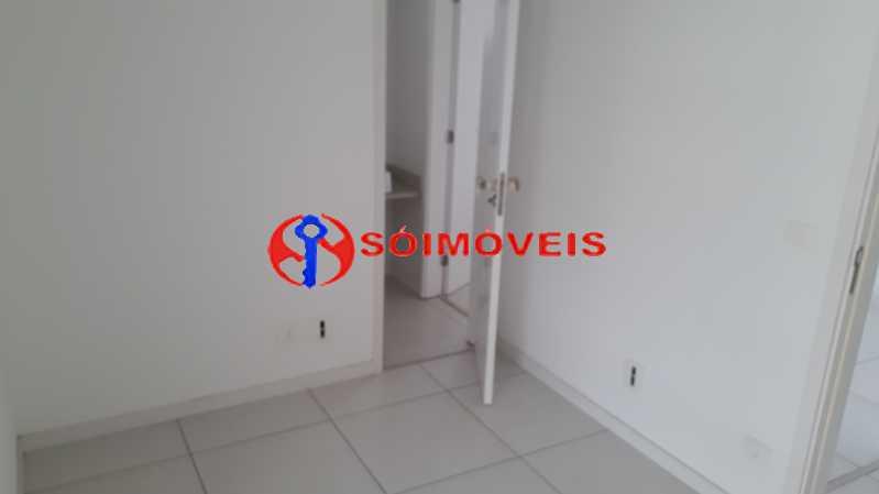 20201109_114633 - Cobertura 4 quartos à venda Rio de Janeiro,RJ - R$ 2.900.000 - LBCO40284 - 7