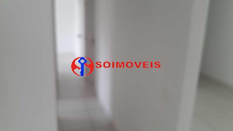 20201109_114640 - Cobertura 4 quartos à venda Rio de Janeiro,RJ - R$ 2.900.000 - LBCO40284 - 8