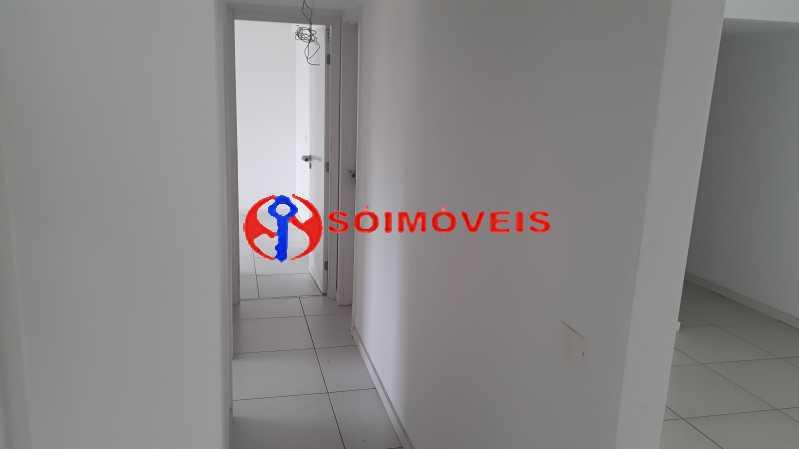 20201109_114643 - Cobertura 4 quartos à venda Rio de Janeiro,RJ - R$ 2.900.000 - LBCO40284 - 9