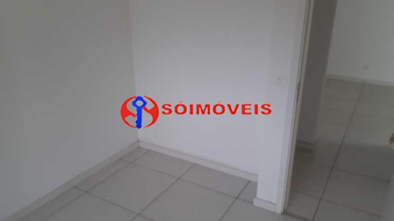 20201109_114650 - Cobertura 4 quartos à venda Rio de Janeiro,RJ - R$ 2.900.000 - LBCO40284 - 10