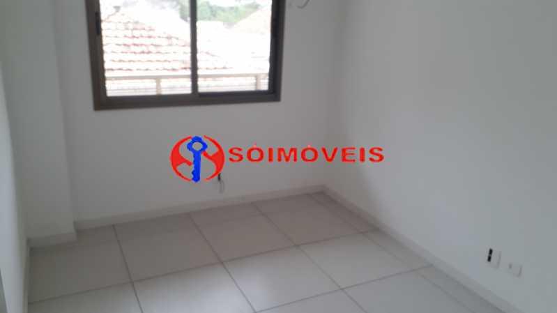 20201109_114658 - Cobertura 4 quartos à venda Rio de Janeiro,RJ - R$ 2.900.000 - LBCO40284 - 11