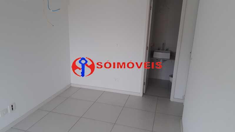 20201109_114708 - Cobertura 4 quartos à venda Rio de Janeiro,RJ - R$ 2.900.000 - LBCO40284 - 12