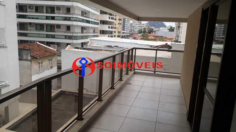20201109_114722 - Cobertura 4 quartos à venda Rio de Janeiro,RJ - R$ 2.900.000 - LBCO40284 - 13