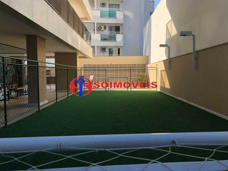 IMG-20201107-WA0115 - Cobertura 4 quartos à venda Rio de Janeiro,RJ - R$ 2.900.000 - LBCO40284 - 14