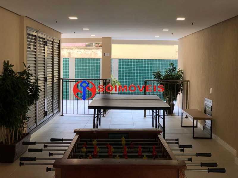 IMG-20201107-WA0117 - Cobertura 4 quartos à venda Rio de Janeiro,RJ - R$ 2.900.000 - LBCO40284 - 16