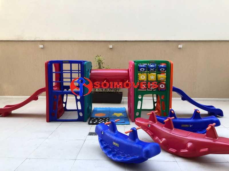 IMG-20201107-WA0118 - Cobertura 4 quartos à venda Rio de Janeiro,RJ - R$ 2.900.000 - LBCO40284 - 17