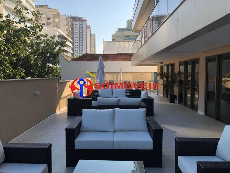 IMG-20201107-WA0119 - Cobertura 4 quartos à venda Rio de Janeiro,RJ - R$ 2.900.000 - LBCO40284 - 18