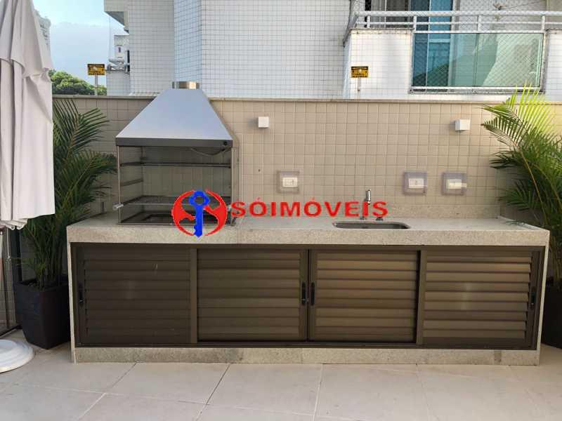 IMG-20201107-WA0120 - Cobertura 4 quartos à venda Rio de Janeiro,RJ - R$ 2.900.000 - LBCO40284 - 19